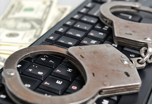 white collar crim computer fraud Fraud & white collar crimes computer crimes — use of a computer to commit fraud or other crimes see our internet related crimes page for additional information.
