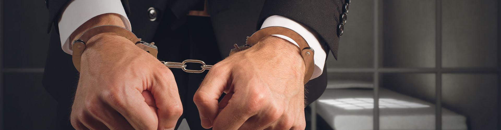 criminal-defense-slider